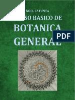 Botanica General Escrito Por Noel c.