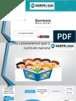 pptenfoquestransversalesyperfildelegreso1-.pdf