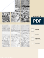 HUACA EL SILENCIO.pdf