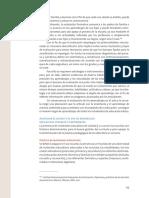 PoliticaMaterialesEducativos (1).pdf