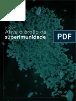 Imunidade.pdf