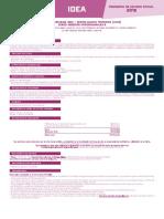 14+negocios+internacionales+2+pe2015+tri2-18.pdf