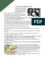 TODO_MTCyMDD.doc
