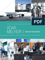 2018_GuiadoPassageiro_PT_300818134238