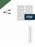 05 - GROYS, Boris - Volverse público.pdf