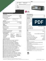VRF_SB_DF_003_US-014B14_LGSubmittal_HSD_ARNU123BHA2_20140320133004