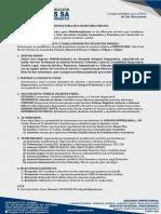 321109593 Sistemas Administrativos en El Peru PDF
