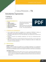 T3_DesarrolloDelTalento
