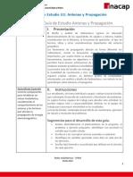 UA2_A3_Guía de Estudio