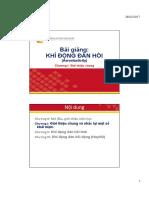 KDDH - VDQuy - Chuong I - Giới Thiệu Chung v2