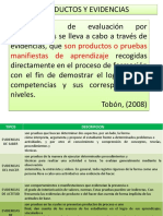 productosyevidencias-170226154813 (1).pdf