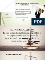CONTROL DIFUSO.pptx