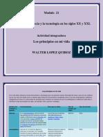 Lopezquiroz Walter M21S2AI3 Losprincipiosenmivida