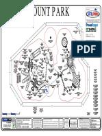 Fairmount Park Option 1