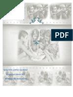 Lopezquiroz Walter M22S4A11 Reflexiondemipropuesta-Analisis