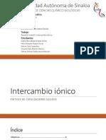 1553217379827_Intercambio ionico