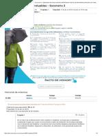 Evaluación_escenario 2_ introduccion a La Epistemologia