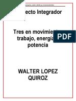 Lopezquiroz Walter M19S4 Pi Tresenmovimiento