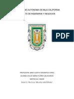 ENSAYO DE LA PROFE NANCY.docx