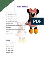 Mimi_mousse.pdf