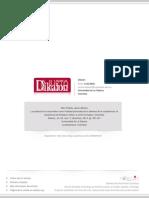 La Protección Al Consumidor Como Finalidad Primordial de La Defensa de La Competencia (1)