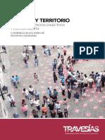 2-Cultura y territorio- Contenidos Teóricos. Módulo 2.pdf