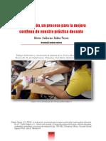 ensayoo educacion.pdf
