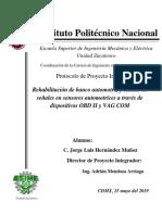 Plantilla Protocolo Proyecto Integrador B