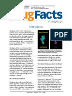 drugfactsmarijuana2014.pdf