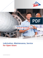 2014 08 FLT OpenGear Brochure