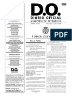 LEI Nº 6.683 de 04 de setembro de 2009.pdf
