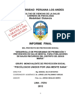 Informe Final_proyecto_psic_unidos.docx