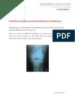 TKR.pdf