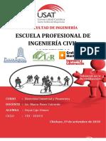 Caratula 2 PDF