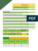 tabla de amortizacion de credito hipotecario.xlsx