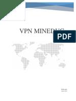 Manual - VPN