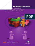 14329 - Web Ceja 9 Manual de Mediacion Civil