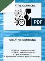 Creative_Commons_Presentació.pdf