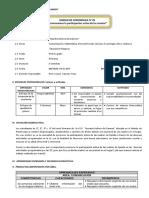 UNIDAD 2018  - 2.docx