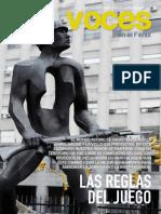 Breve_reflexion_sobre_el_empleo_de_las_F.pdf