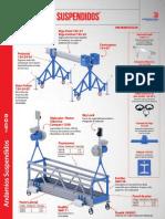 Andamios-Suspendidos(1).pdf-1