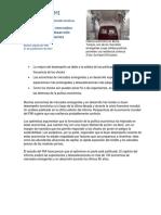 res092712aspdf.pdf