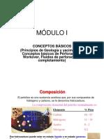 Modulo I.ppt