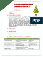 PROYECTO NAVIDAD 3 AÑOS - NE.docx