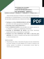 Guia del estudiante 1-C.pdf