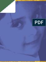 Conectate.pdf