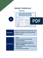 Sesion06_ComputacionI_AE.pdf