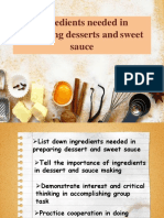 Ingredientsneededinpreparingdessertsandsweetsauces 160119112409 Converted