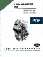 149977320-Twin-Disc-mg514c-Spanish.pdf
