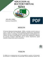 induccionalinstructorvirtual.pdf